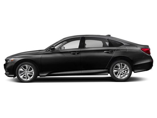 Priority Nissan Williamsburg >> 2020 Honda Accord LX Hampton Roads VA | Petersburg ...