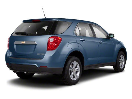 Priority Nissan Williamsburg >> 2013 Chevrolet Equinox LS Hampton Roads VA | Petersburg ...