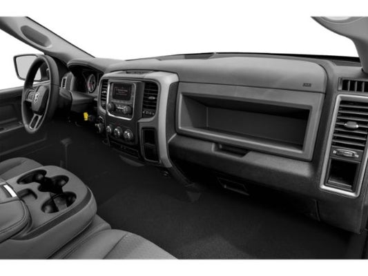 Priority Ford Norfolk >> 2019 RAM 1500 Classic SLT Hampton Roads VA | Petersburg Granville Whitlock Estates Virginia ...