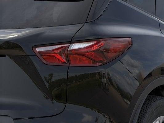 Priority Nissan Williamsburg >> 2019 Chevrolet Blazer Hampton Roads VA | Petersburg Granville Whitlock Estates Virginia ...